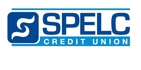 SPELC Federal Credit Union